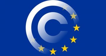 "The ""copyright"" directive, or how (to try) to regulate the digital jungle"