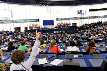 7 reasons why the European Youth Event is what Europe needs